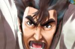 Project X Zone 2 cast joined by 'Resonance of Fate' trio, Segata Sanshiro, and Rival Characters