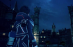 Star Ocean 5 TGS Trailer - dated for February in Japan