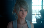 Final Fantasy XV - 'Dawn Trailer 2.0'