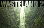 Brian Fargo explains the story and scale of Wasteland 2: Director's Cut