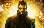 Deus Ex: Mankind Divided does away with 'augment your pre order' program