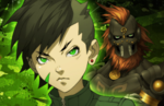 First trailer for Shin Megami Tensei IV: Final