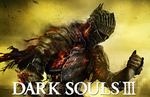 Dark Souls 3 stress test begins soon, but there are a few conditions before you can play it