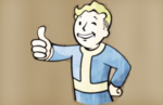 Fallout 4 - S.P.E.C.I.A.L.  Video Series