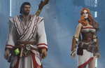 Divinity: Original Sin Enhanced Edition Video Review