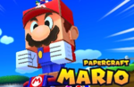 Mario & Luigi: Paper Jam - Nintendo Direct trailer and screenshots