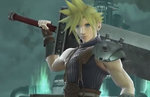 Nintendo Direct Round-Up: Xenoblade, Zelda, Fire Emblem, more - plus Cloud Strife