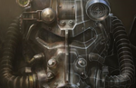 Fallout 4 ships 12 million units worldwide