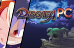 Disgaea set to release on PC via Steam in February