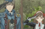 New Valkyria Chronicles announced for PlayStation 4