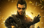 Deus Ex: Mankind Divided has been pushed to August 2016