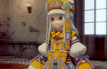 Star Ocean 5 screenshots introduce Lilia and Private Actions