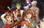 The Legend of Heroes: Trails in the Sky Second Chapter - Video Review