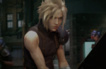 Final Fantasy VII Remake debut gameplay at PlayStation Experience