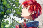 Ys VIII set to release Summer 2016 in Japan