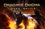 Dragon's Dogma on PC gets a new trailer and release date!