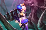 Odin Sphere Leifthrasir releases June 7th in North America