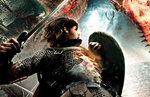 Dragon's Dogma: Dark Arisen PC Review