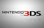 Nintendo of America details 3DS RPGs in 2016