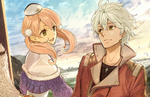 Atelier Escha & Logy Plus: Alchemists of the Dusk Sky Review