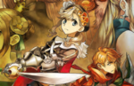 Grand Kingdom dated for June, Launch and Collector's Editions Detailed