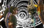 Here's whats new in The Legend of Zelda: Twilight Princess HD