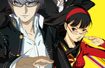 High School, Shadows, and Truth: Persona 4 and me