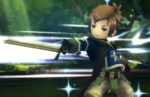 Bravely Second - Media Round-up
