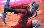 Dragon Quest Heroes II screenshots showcase new characters