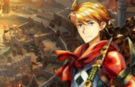 Become acquainted with Grand Kingdom's nations and characters