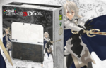 Fire Emblem Fates gets a sweet Collector's Edition in Europe & DLC in North America