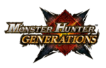 Monster Hunter X heading westward as Monster Hunter Generations