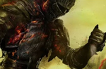 Dark Souls 3 gets a launch trailer
