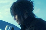 Final Fantasy XV Release date, New Trailer, and More