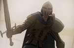 Eli Roth made a Dark Souls 3 animated short film