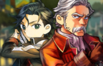 Grand Kingdom Screenshots Introduce Classes