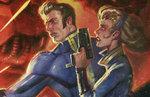 Fallout 4: Automatron DLC Review
