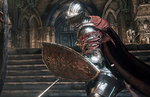 Dark Souls III Console Review
