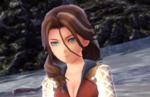 Ys VIII: Lacrimosa of Dana screenshots introduce several NPCs