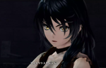 New story details emerge for Tales of Berseria