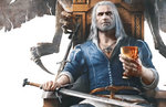 The Witcher 3: Blood & Wine Hands-on: Blood in Toussant
