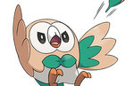 Pokemon Sun & Moon release date & starters revealed