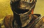 Dark Souls 3 ships 3 million, franchise surpasses 13 million