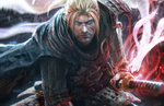 Several Changes and Fixes coming to Nioh