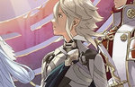 Fire Emblem Fates: Birthright Review