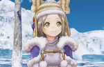 Decide how the story will unfold in Atelier Firis: The Alchemist of the Mysterious Journey