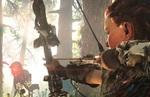 Horizon: Zero Dawn gets a 8 minute gameplay demo for E3