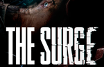 Deck 13 Interactive Interview: We talk The Surge and action RPGs