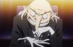 Persona 5 Q&A with character designer Shigenori Soejima