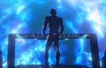 Tetracast Extra: Debating Mass Effect: Andromeda